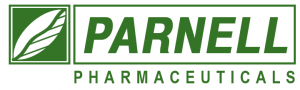 Parnell Pharmaceuticals